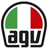AGV-Helmets-Logo