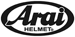 Arai Helmets Logo