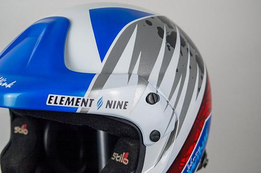 John-Wink-Custom-Stilo-WRC-DES