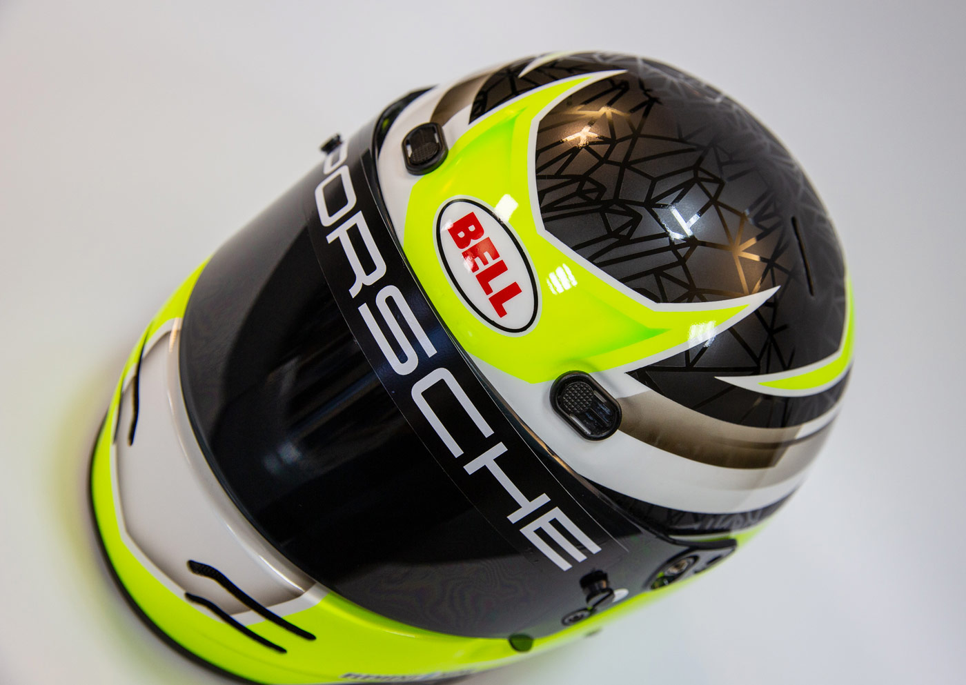Sam-Beckett-Custom-painted-helmet-uk