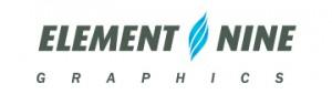Element 9 Graphics