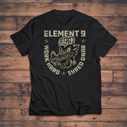 Wolf-Dog-T-Shirt-MockUp_Back-grey