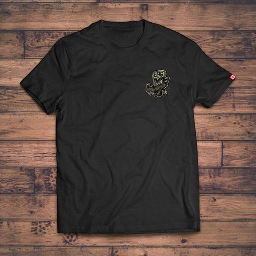 Wolf-Dog-T-Shirt-MockUp_Front-black-grey