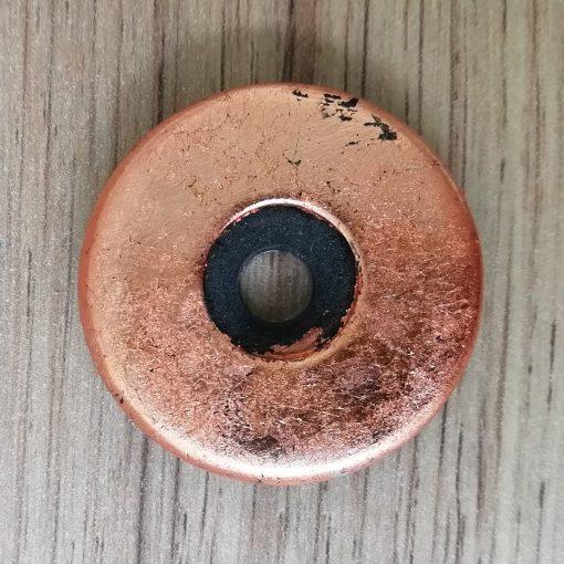 copper-leaf-top-cap