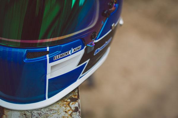custom helmet paint motorcycle uk