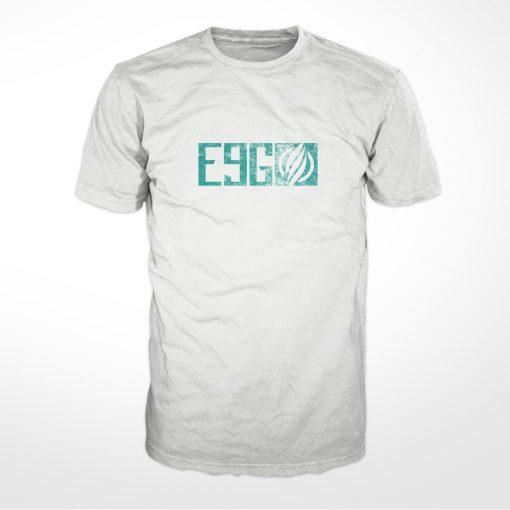 e9g-distressed-logo-t-shirt-white