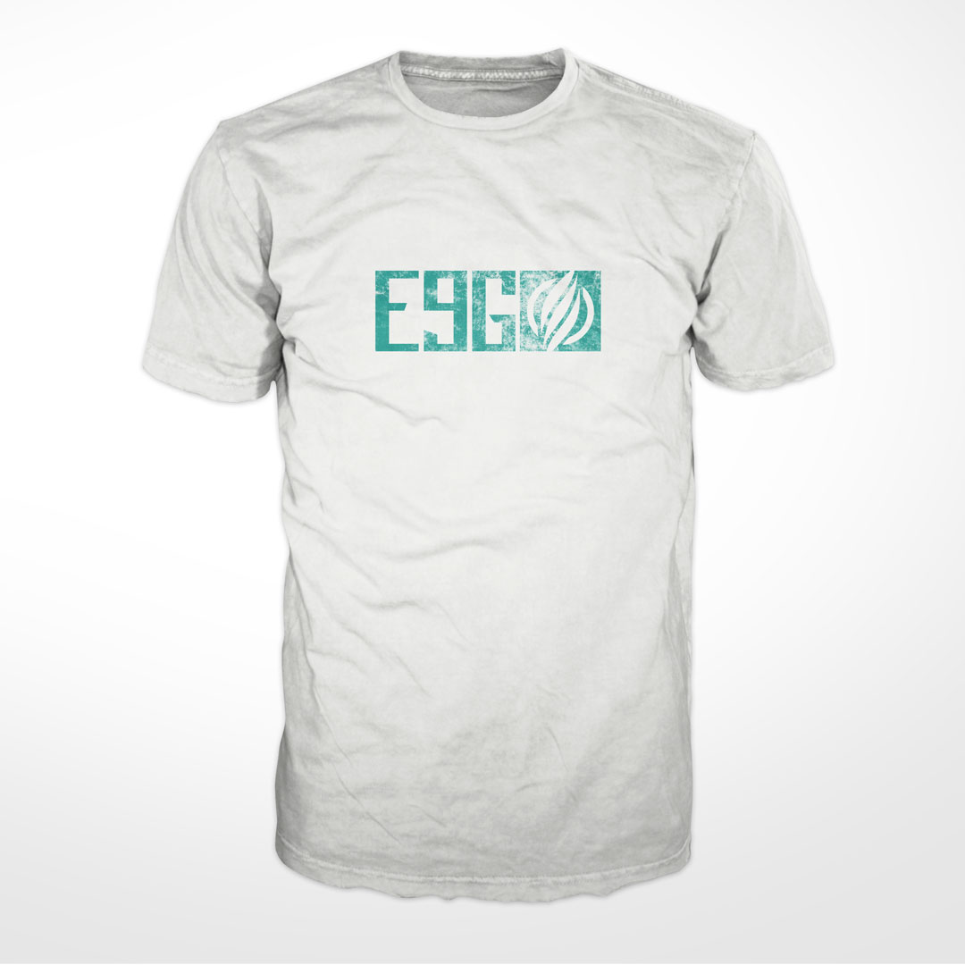 e9g-distressed-logo-t-shirt-white