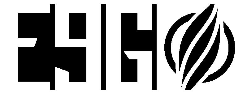 e9g-logo-white