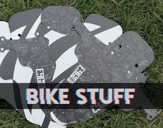 e9g-mtb-bike-parts
