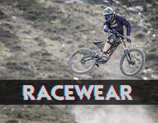 e9g-mtb-racewear
