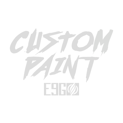 element 9 graphics custom paint