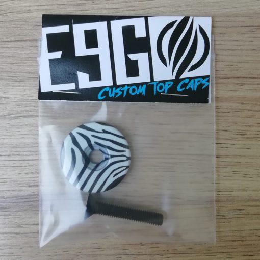 zebra-print-top-cap